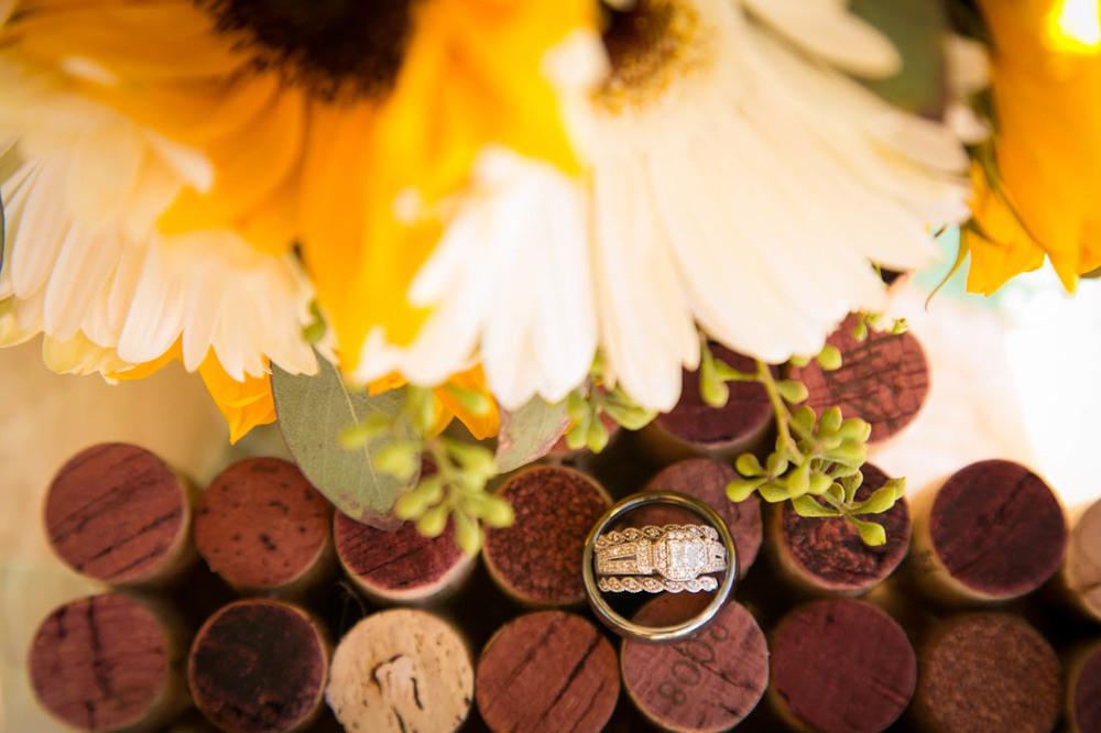 Greengate Ranch and Vineyard Wedding172.jpg