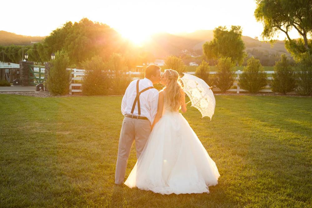 Greengate Ranch and Vineyard Wedding175.jpg