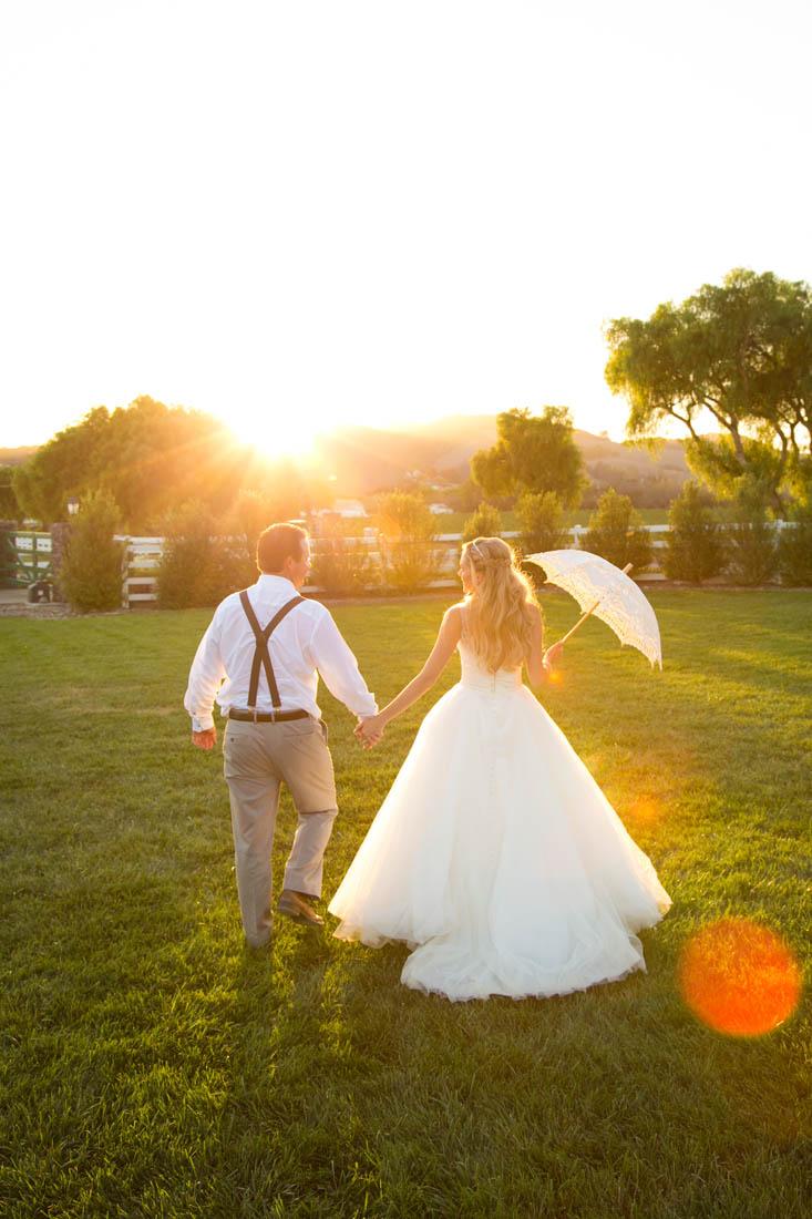 Greengate Ranch and Vineyard Wedding174.jpg