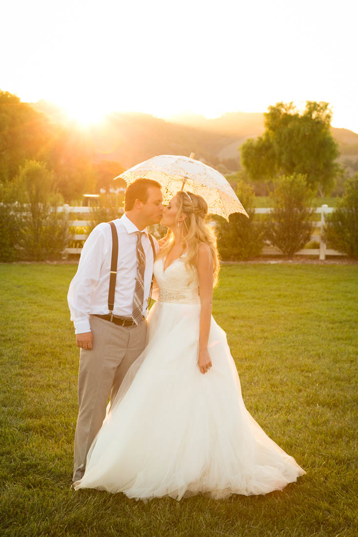Greengate Ranch and Vineyard Wedding177.jpg