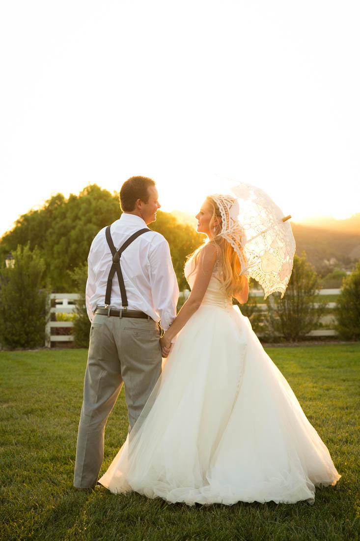 Greengate Ranch and Vineyard Wedding176.jpg