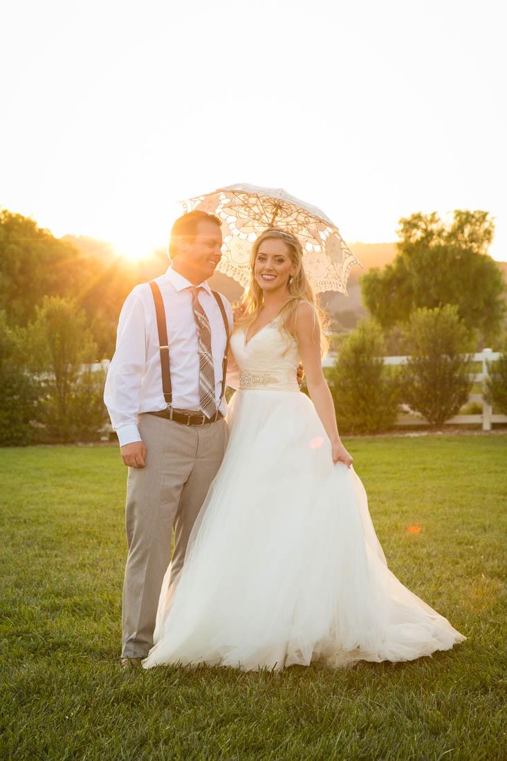 Greengate Ranch and Vineyard Wedding179.jpg