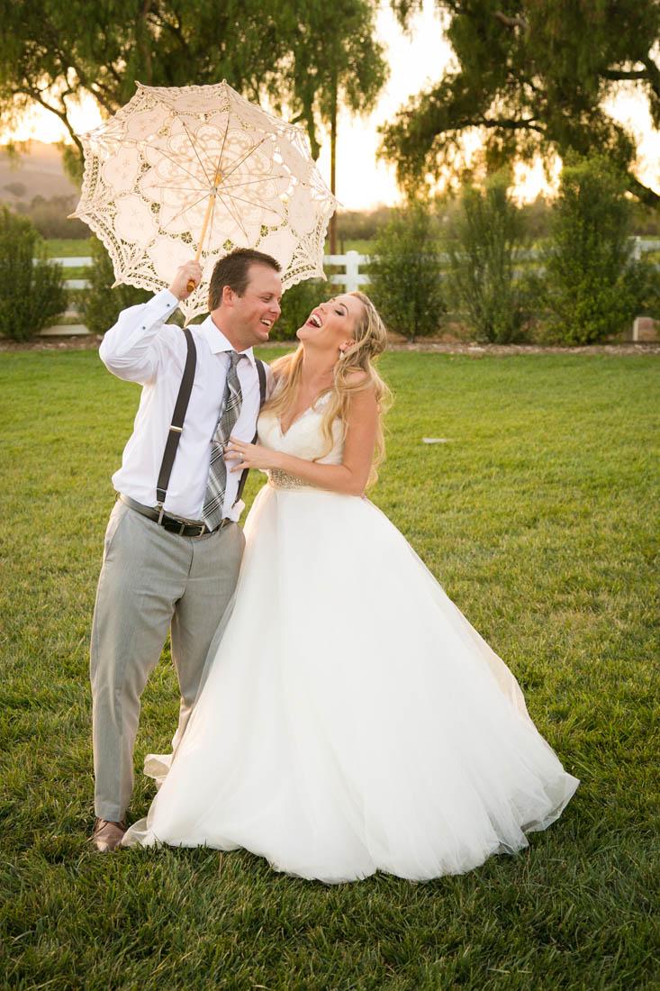 Greengate Ranch and Vineyard Wedding180.jpg