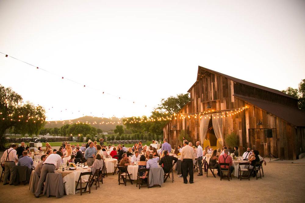 Greengate Ranch and Vineyard Wedding185.jpg