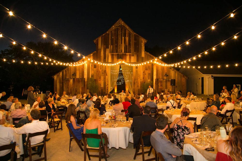 Greengate Ranch and Vineyard Wedding189.jpg
