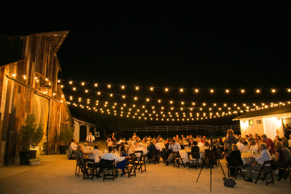 Greengate Ranch and Vineyard Wedding191.jpg