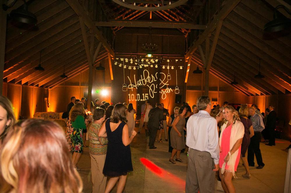 Greengate Ranch and Vineyard Wedding202.jpg