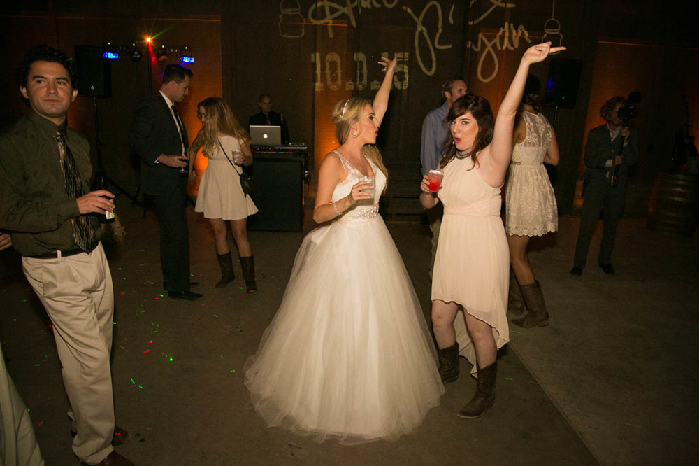 Greengate Ranch and Vineyard Wedding203.jpg