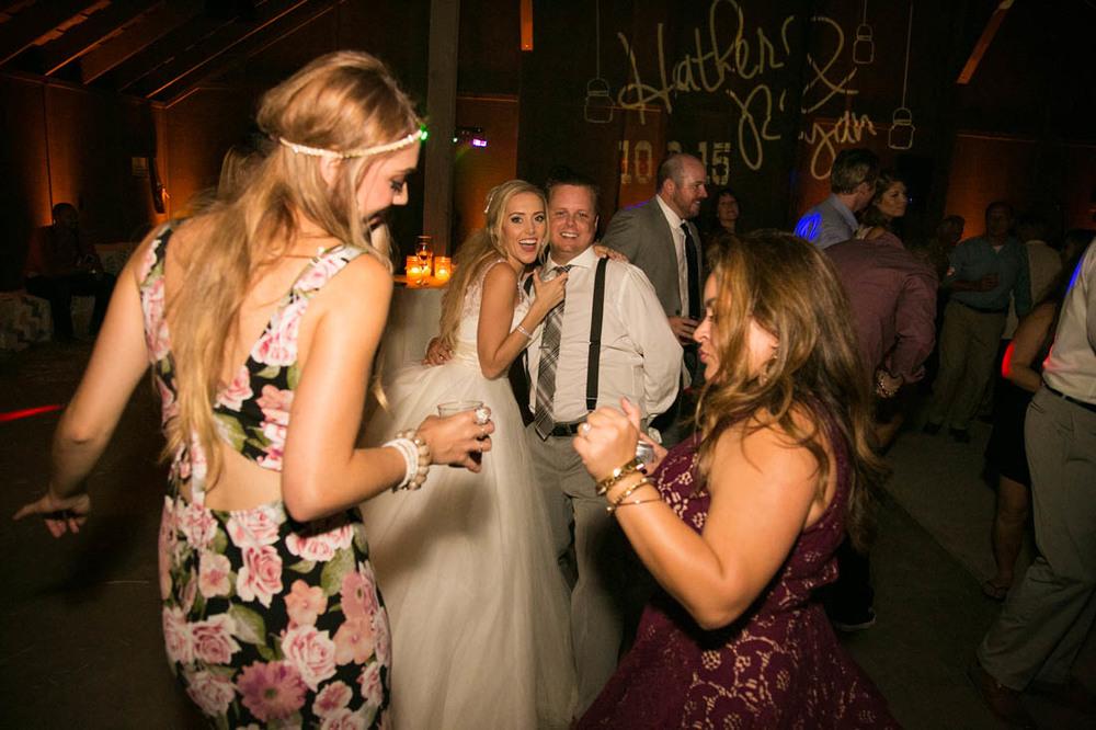 Greengate Ranch and Vineyard Wedding205.jpg