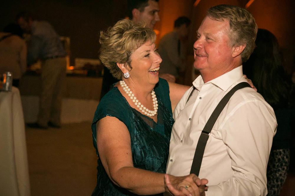 Greengate Ranch and Vineyard Wedding210.jpg