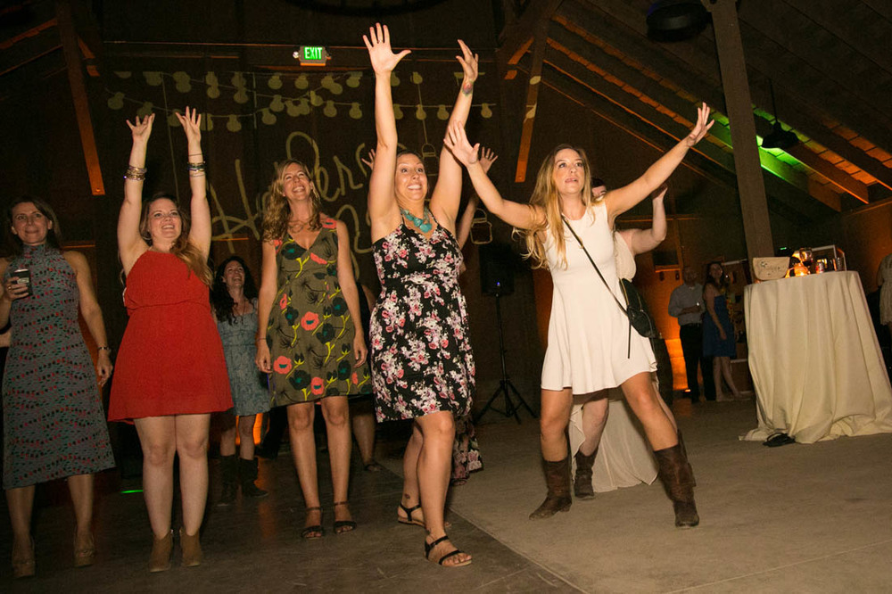 Greengate Ranch and Vineyard Wedding211.jpg