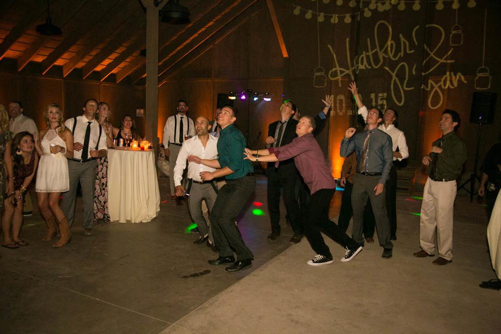 Greengate Ranch and Vineyard Wedding214.jpg