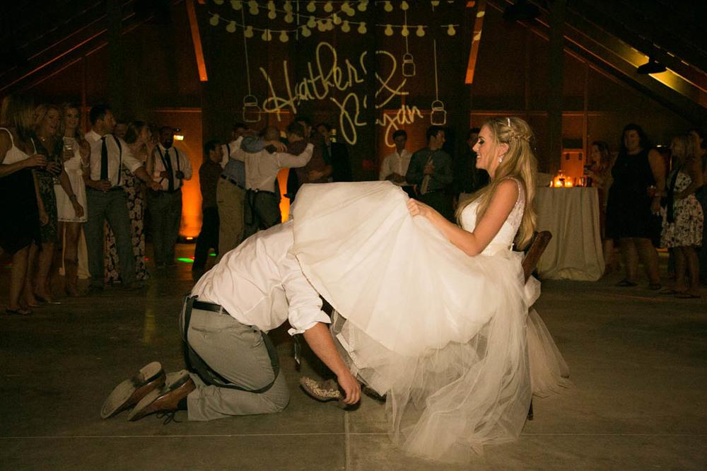 Greengate Ranch and Vineyard Wedding213.jpg