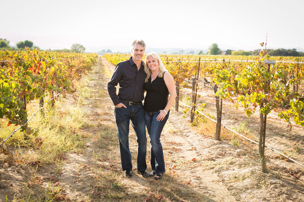 Paso Robles Engagement Session001.jpg