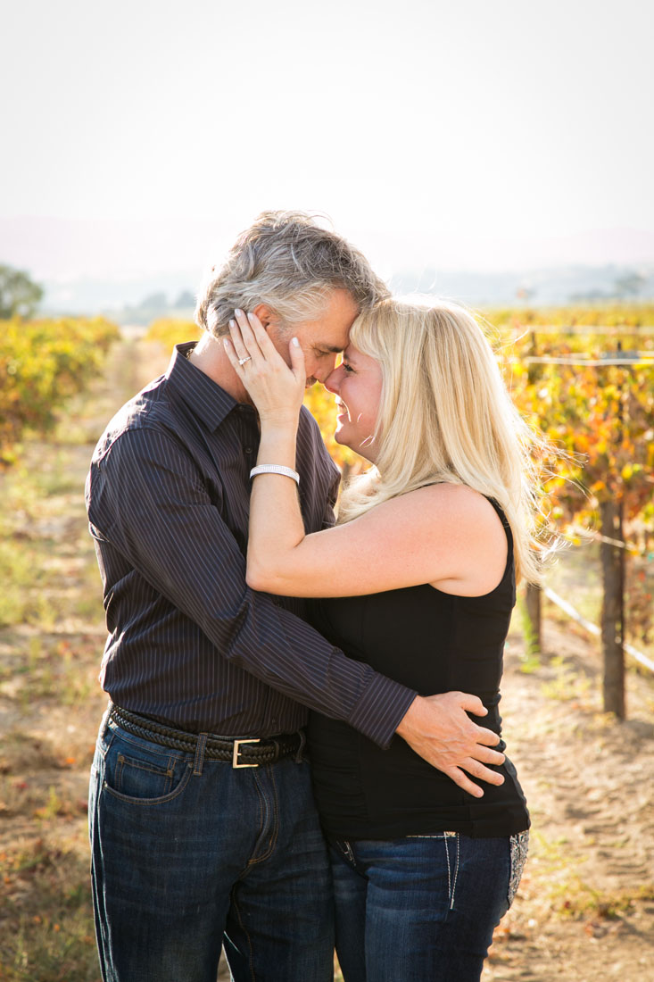 Paso Robles Engagement Session004.jpg