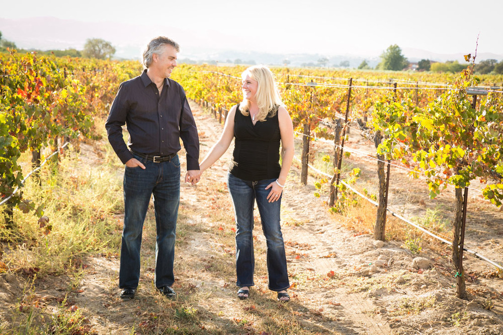 Paso Robles Engagement Session005.jpg