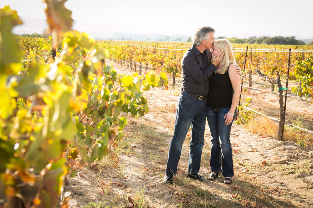Paso Robles Engagement Session006.jpg