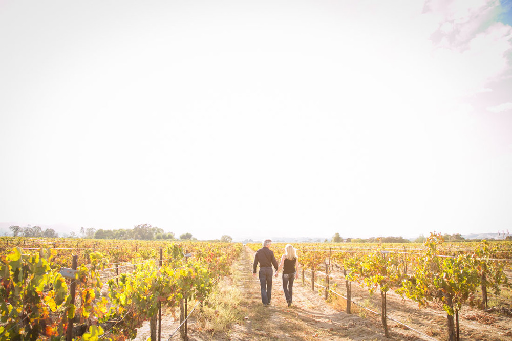 Paso Robles Engagement Session007.jpg