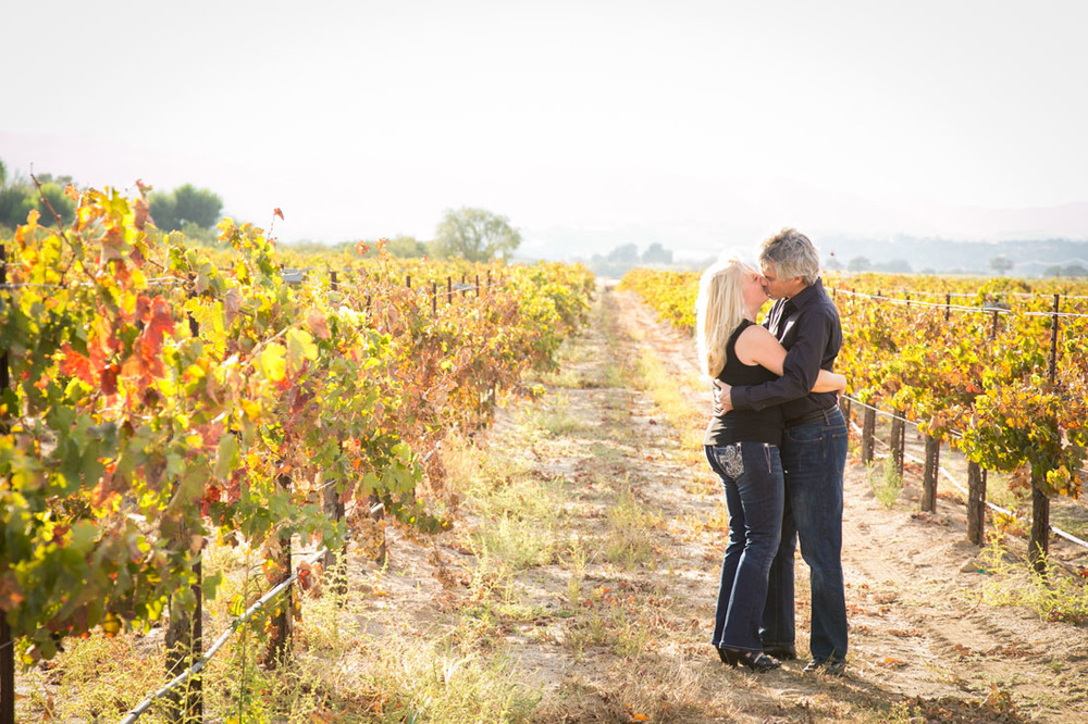 Paso Robles Engagement Session009.jpg