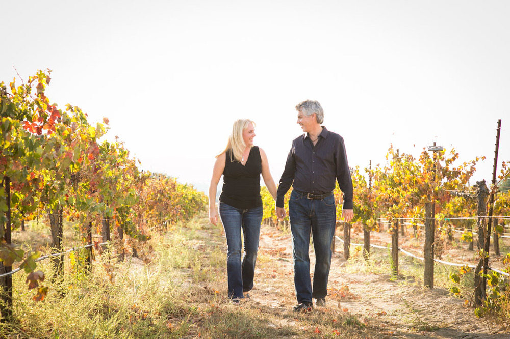 Paso Robles Engagement Session010.jpg