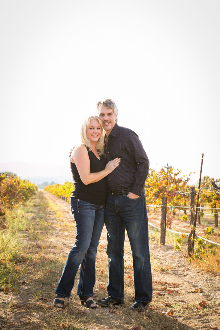 Paso Robles Engagement Session011.jpg