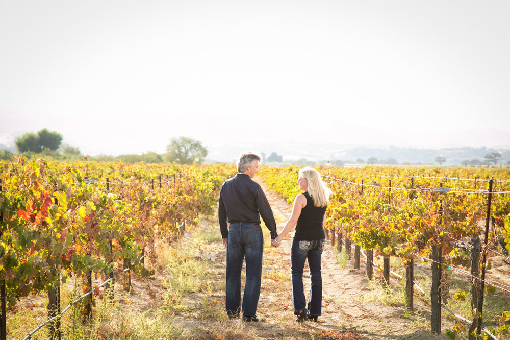 Paso Robles Engagement Session008.jpg