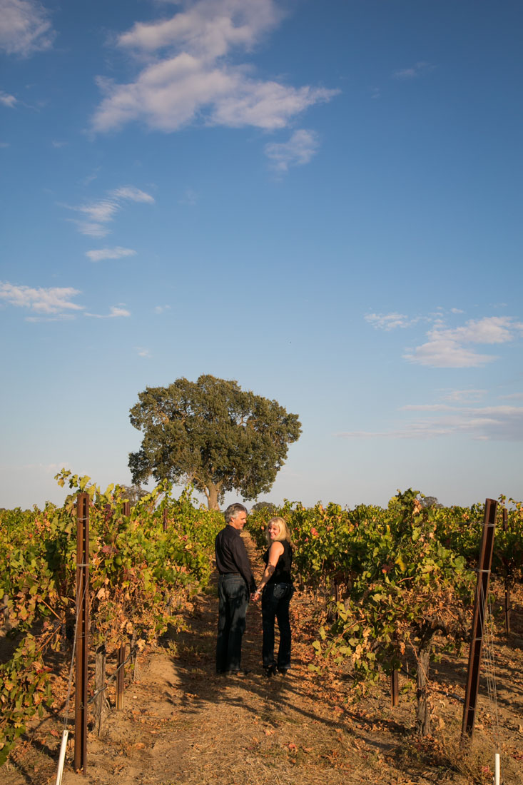 Paso Robles Engagement Session015.jpg