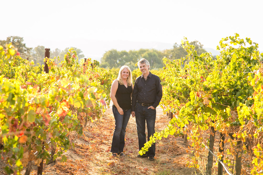 Paso Robles Engagement Session017.jpg