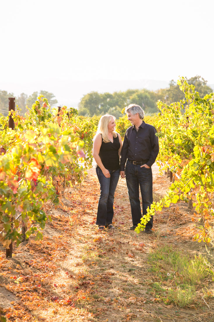 Paso Robles Engagement Session018.jpg