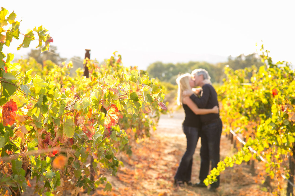 Paso Robles Engagement Session020.jpg