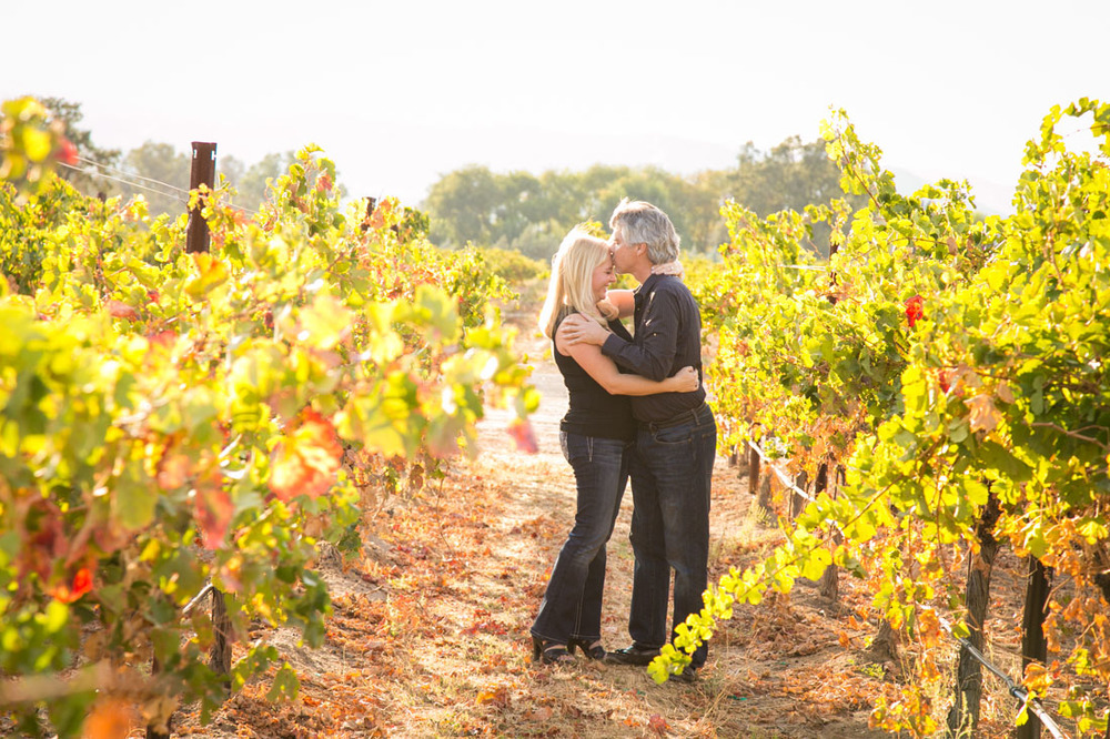 Paso Robles Engagement Session021.jpg