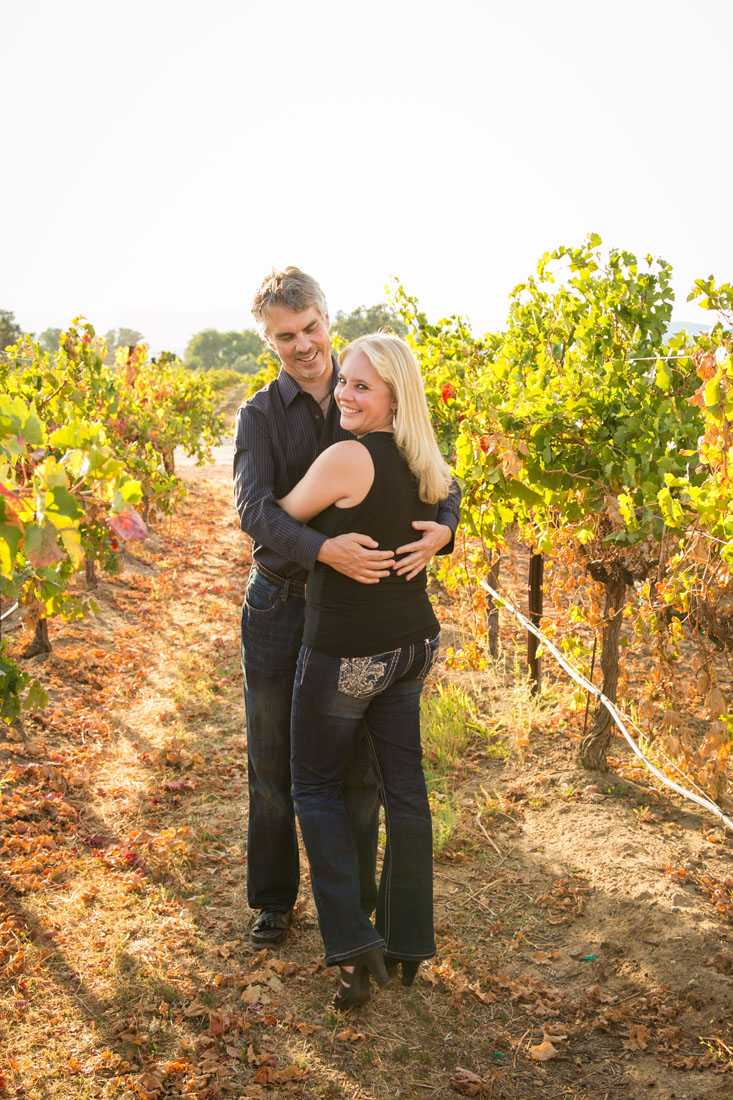 Paso Robles Engagement Session023.jpg