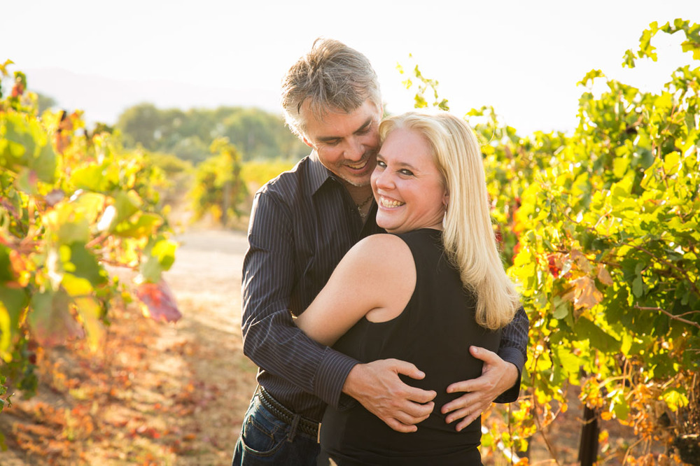 Paso Robles Engagement Session024.jpg