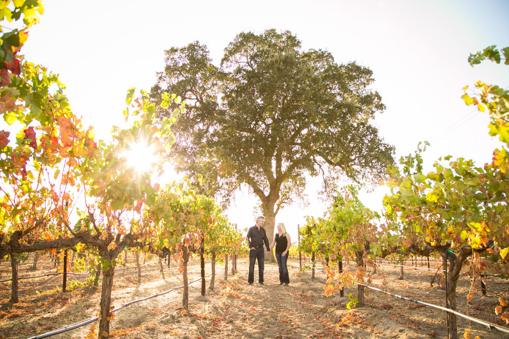 Paso Robles Engagement Session025.jpg