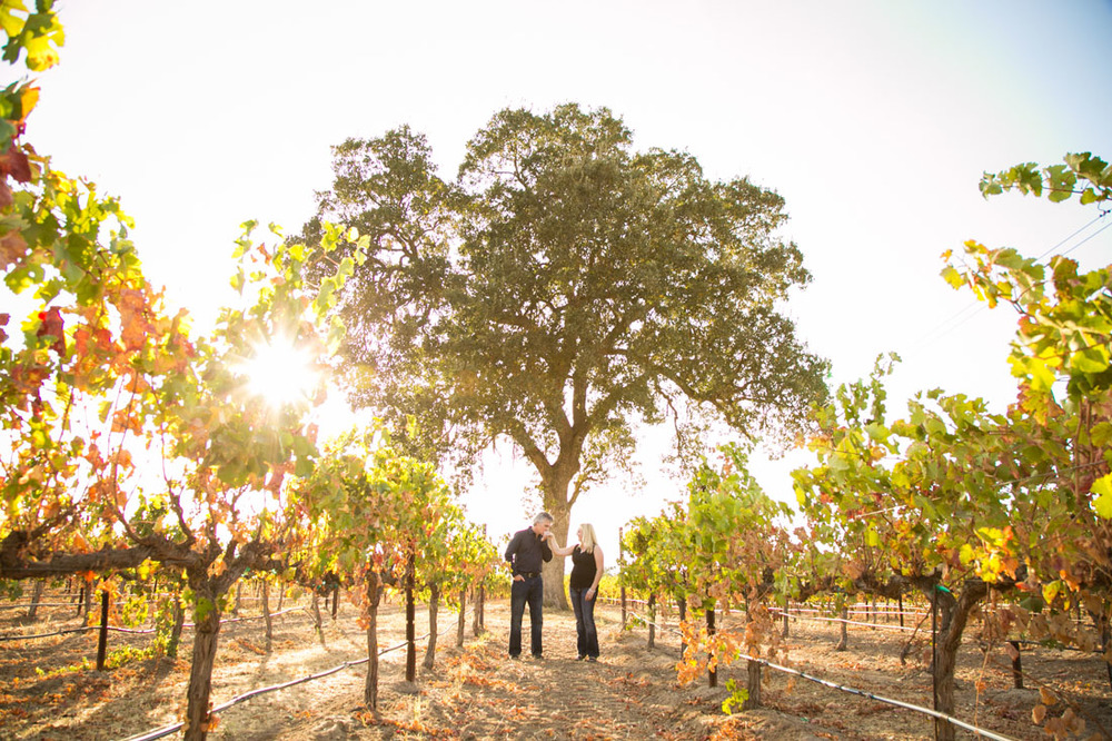 Paso Robles Engagement Session027.jpg