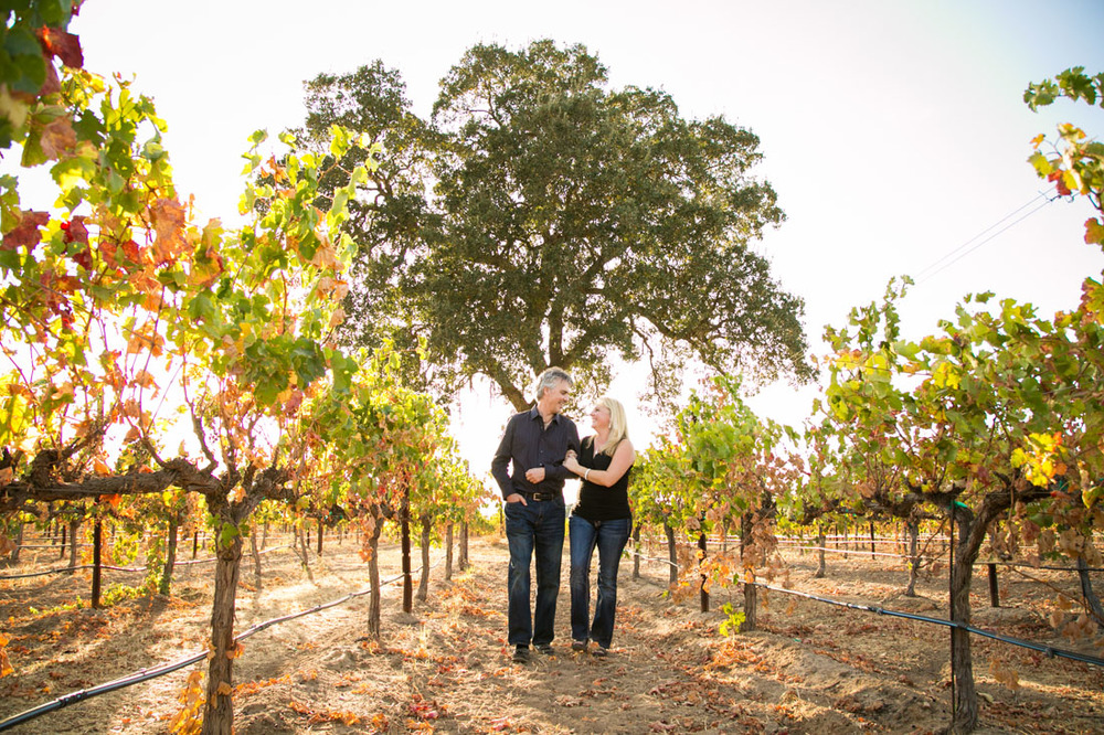 Paso Robles Engagement Session028.jpg