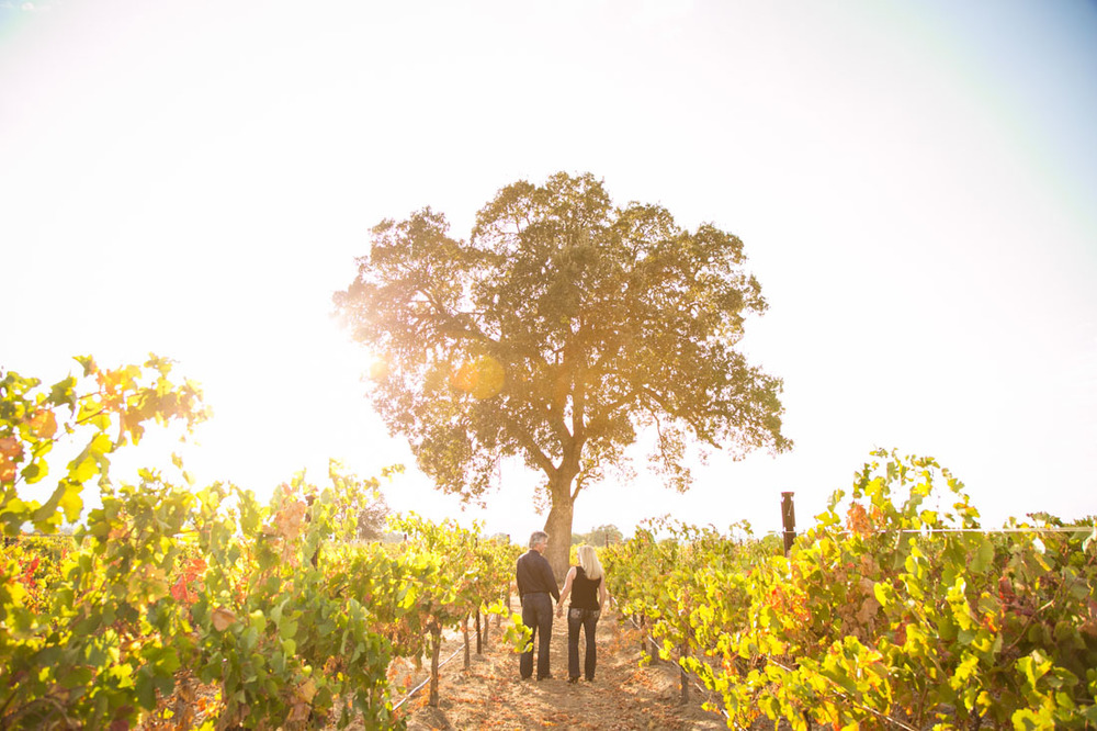 Paso Robles Engagement Session030.jpg