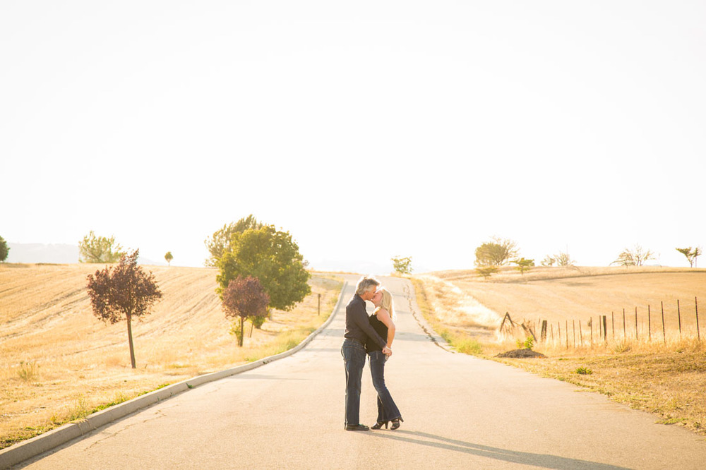 Paso Robles Engagement Session032.jpg