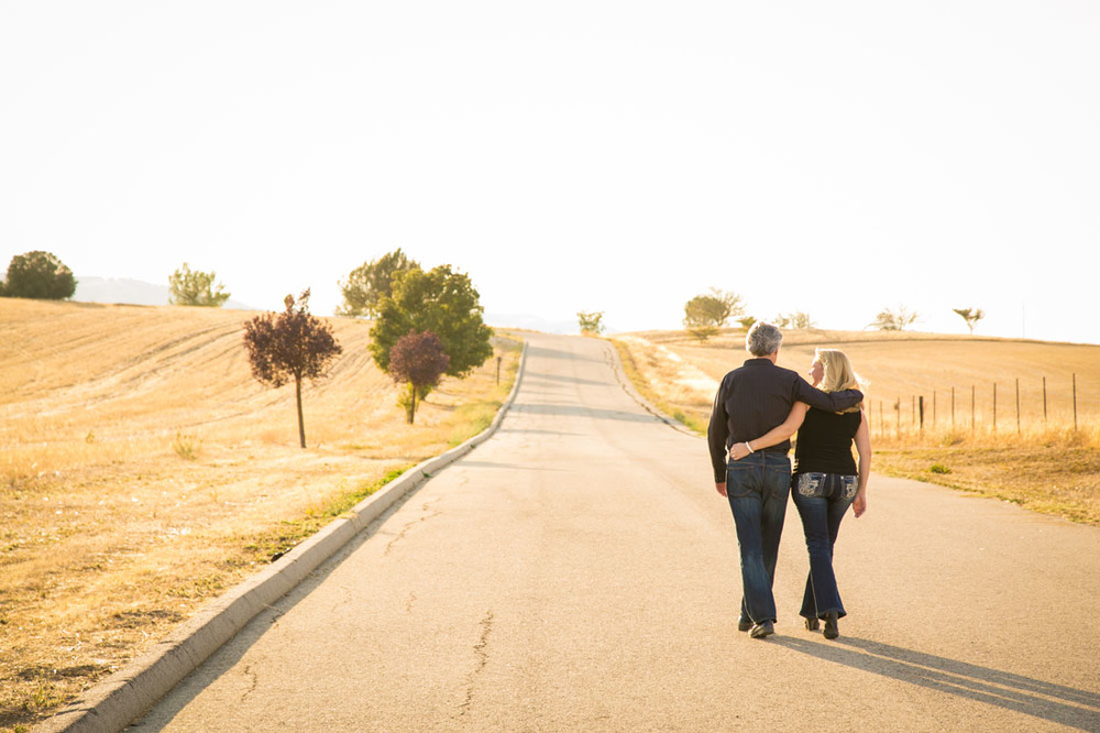 Paso Robles Engagement Session031.jpg