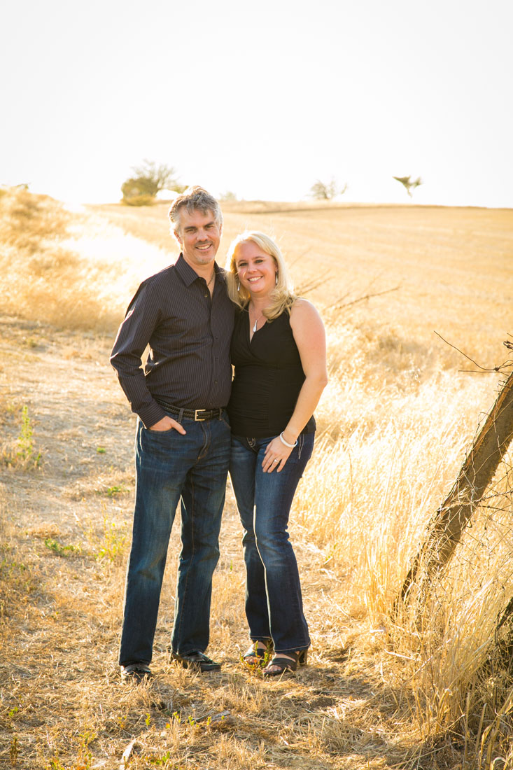 Paso Robles Engagement Session033.jpg
