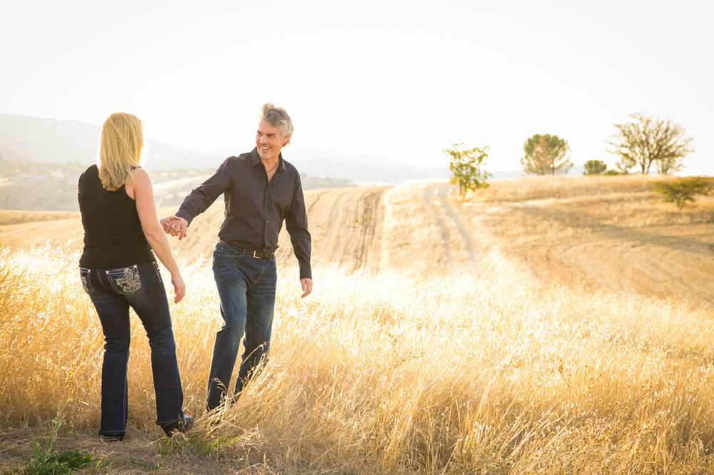 Paso Robles Engagement Session035.jpg