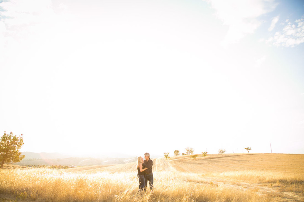 Paso Robles Engagement Session036.jpg