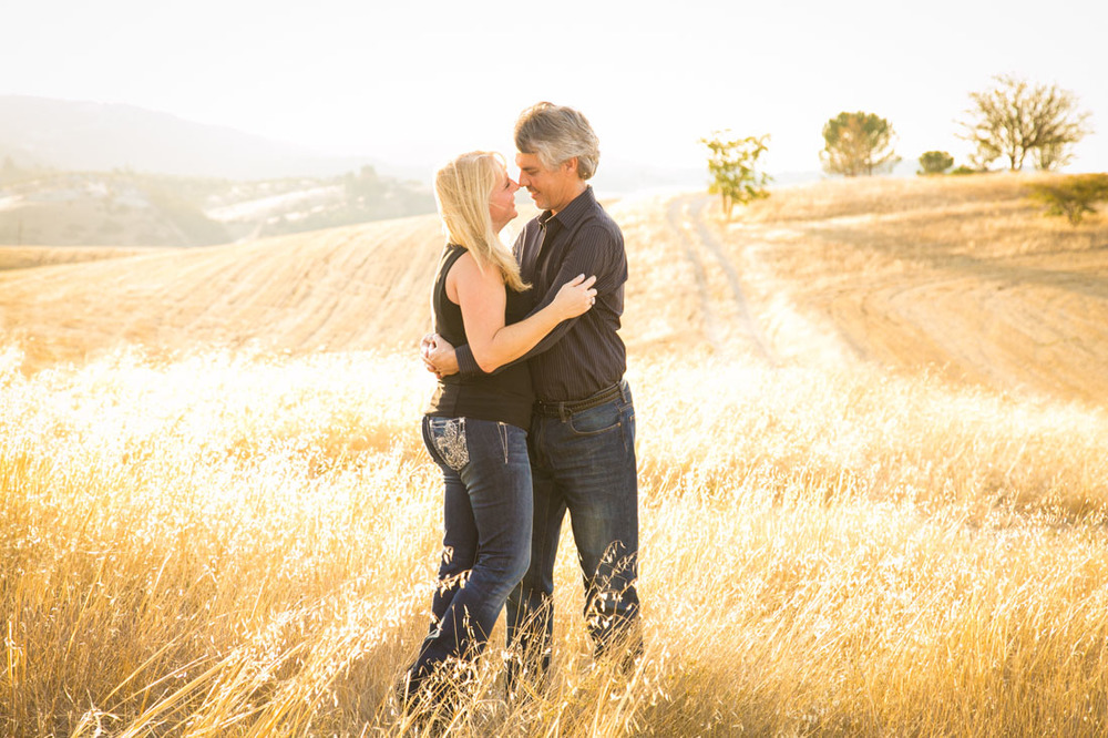 Paso Robles Engagement Session037.jpg