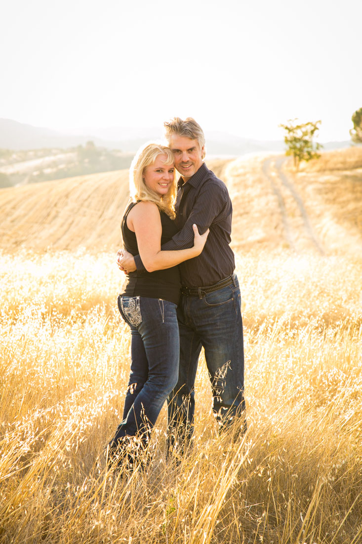 Paso Robles Engagement Session038.jpg