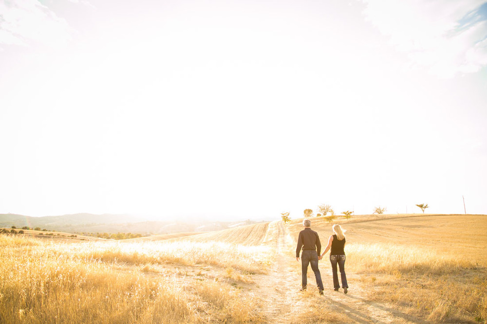 Paso Robles Engagement Session042.jpg