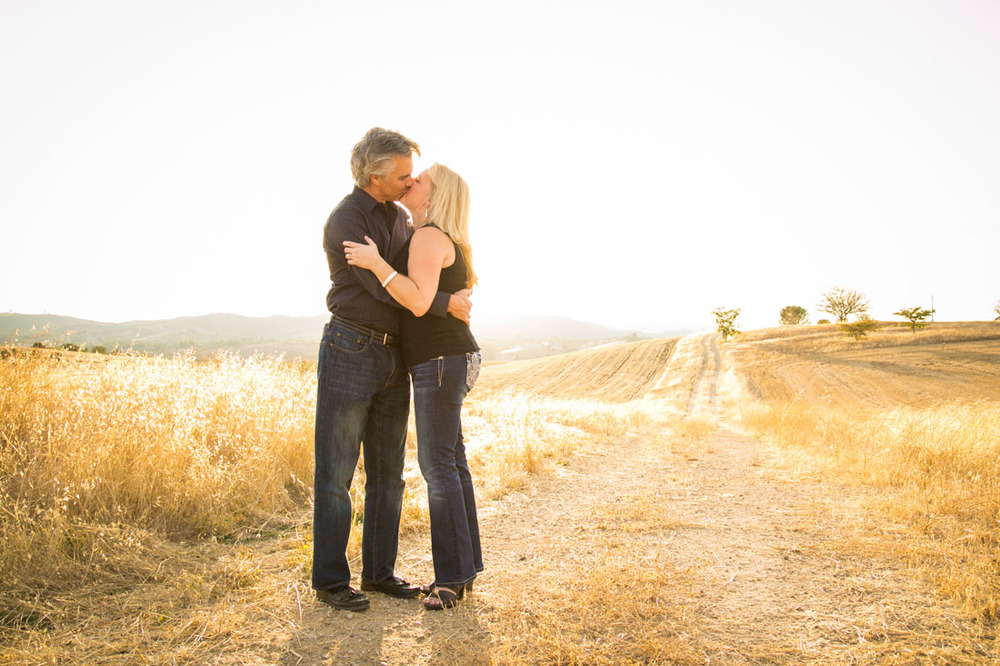 Paso Robles Engagement Session045.jpg