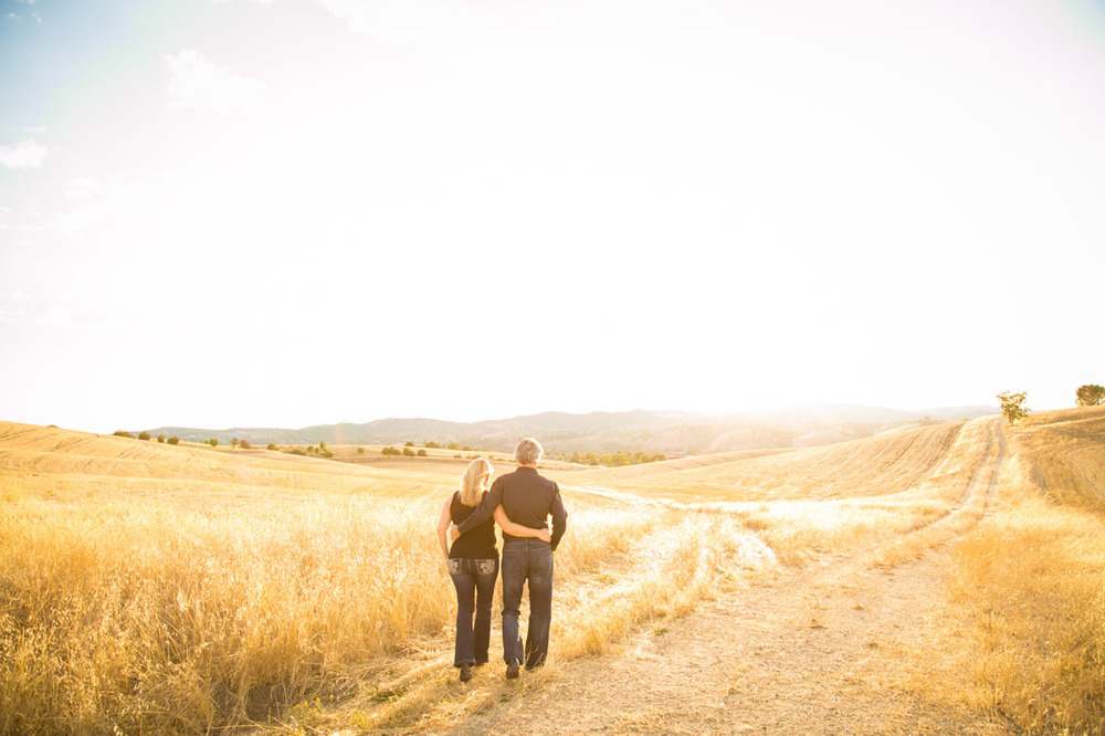 Paso Robles Engagement Session049.jpg