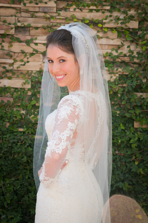 arroyo grande wedding021.jpg