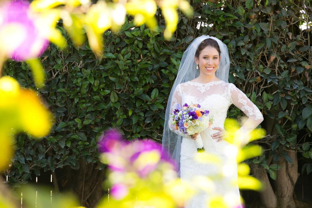 arroyo grande wedding043.jpg