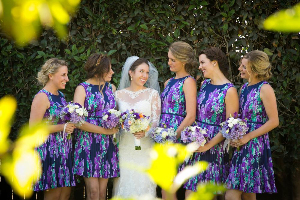 arroyo grande wedding044.jpg